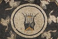 A Piacenza i Musei di Palazzo Farnese presentano la nuova Sezione Romana