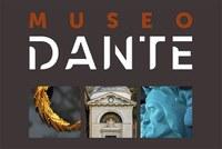 A Ravenna apre il Museo Dante