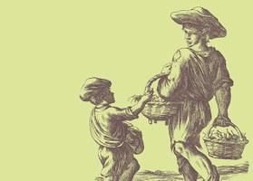 Antiche pere dell'Emilia-Romagna: presentazione del volume