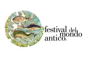 Attraversare ponti: Antico/Presente Festival del Mondo Antico