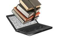 Biblioteche, continua il boom dei servizi digitali: consultazioni e prestiti fino a +95%