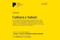 Cultura come cura: un progetto della città di Parma