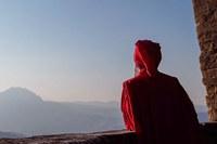 Dante in Emilia Romagna: il video