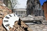 Gestione dei rischi e salvaguardia del patrimonio esistente