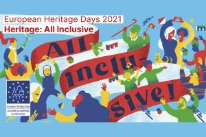 Giornate-Europee-del-Patrimonio-2021_600x400.jpg