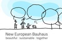 Idee e progetti per un Green Deal Europeo: il progetto New European Bauhaus (NEB)