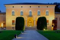 Il 16 e 17 ottobre tornano le Giornate Fai d'autunno in un'Emilia-Romagna da scoprire