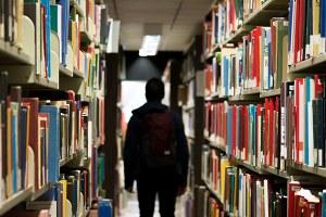 Il servizio di reference di una biblioteca pubblica