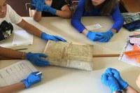 Imola ebraica: una mappa ricostruisce la storia della comunità locale