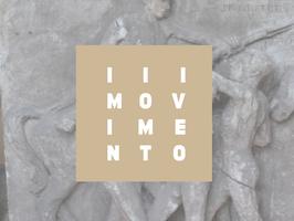 """In corso il progetto """"Terzo Movimento"""" una collaborazione tra Regione, Accademia delle Belle Arti di Bologna, conservatorio """"Gian Battista Martini"""" e Istituzione Bologna Musei."""