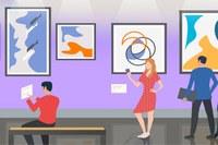 'Io Prenoto', la Regione Emilia-Romagna sperimenta una app per prenotare la visita ai musei