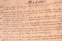 La descrizione archivistica in IBC Archivi