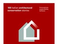 La Regione Emilia-Romagna tra le 100 realtà d'eccellenza per le attività di restauro Made in Italy