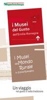 La rete regionale dei Musei del Gusto e del Mondo rurale continua a crescere: la pubblicazione aggiornata conta 73 realtà museali, 28 in più negli ultimi due anni