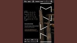 Museo La Vasca Votiva di Noceto