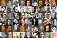 Le Case della Memoria partecipano alla Giornata nazionale ADSI-Associazione Dimore Storiche Italiane