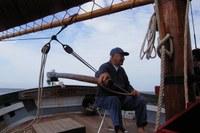 Le rotte della cultura marinara. Proposte di lavoro sul patrimonio immateriale marinaro