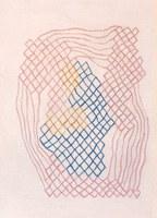 Martina_Roberts_Improvvisazione nel vuoto #1, 2021, olio su lino, 35x48 cm.jpg