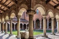 Monasteri Emilia Romagna: online il nuovo portale per il turismo religioso