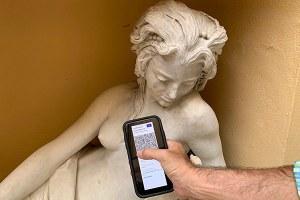Musei,  Biblioteche e Luoghi della cultura: green pass obbligatorio da venerdì 6 agosto