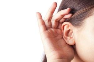 Musei -opportunità da valorizzare per le persone sorde: un convegno e una call