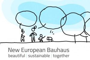 New European Bauhaus (NEB): una comunità in crescita