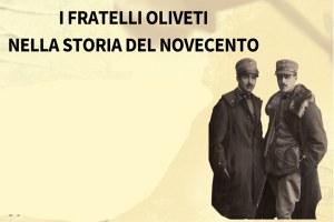 Nuova sezione storica del Novecento al Museo Renzi