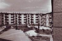 """Parte da Cesena il progetto """"INA CASA. Una casa per uno. Una casa per tutti"""""""