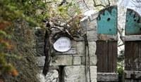 Pennabilli, la Casa dei Mandorli di Tonino Guerra diventa luogo della memoria