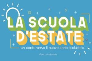 Piano scuola estate 2021: finanziamenti per progetti di scuole e istituti culturali