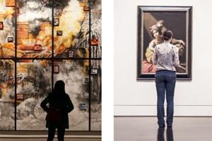 Piccoli musei, avviso pubblico per l'accesso al Fondo per il funzionamento