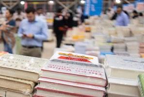 Promozione e sostegno dell'editoria del libro: approvata in Regione una nuova legge