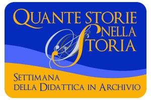 """""""Quante storie nella Storia"""": porte aperte alle adesioni"""