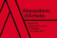 """Si chiama """"Abecedario d'artista"""" la mostra dedicata ai giovani artisti emiliano romagnoli a Parma"""