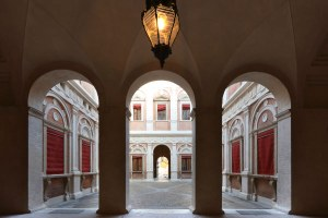 Tornano le Giornate FAI di primavera, alla scoperta delle meraviglie nascoste dell'Emilia Romagna