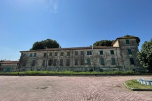 Villa Tassone Ostellato 1.jpg